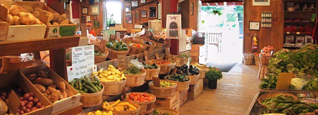 Farm_Store