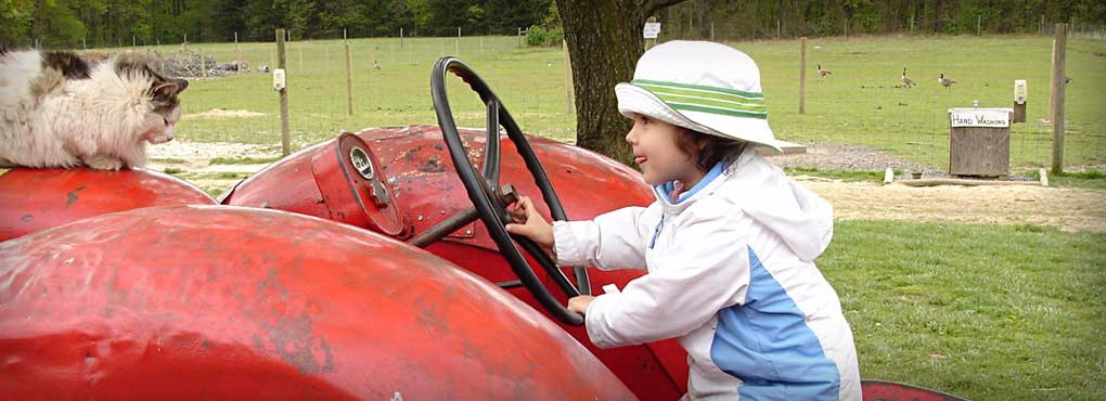 Kid_on_Tractor