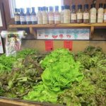 lettuce farm store