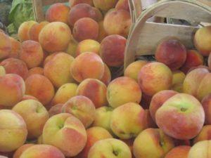 peachesbarrel1