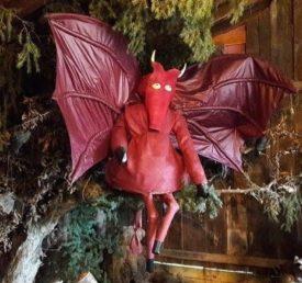 jersey devil adventure barn