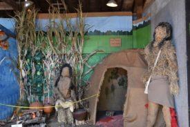 lenape adventure barn