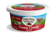 cream cheese org