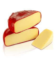 Cheese Edam