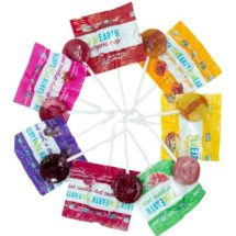 Organic Lollipops (4)