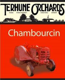 chambourcin-front nj