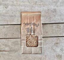 morganics wheatberries