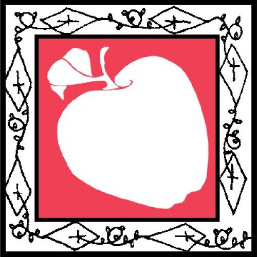 Terhune Orchards Spring Newsletter