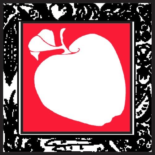 Terhune Orchards Summer Newsletter