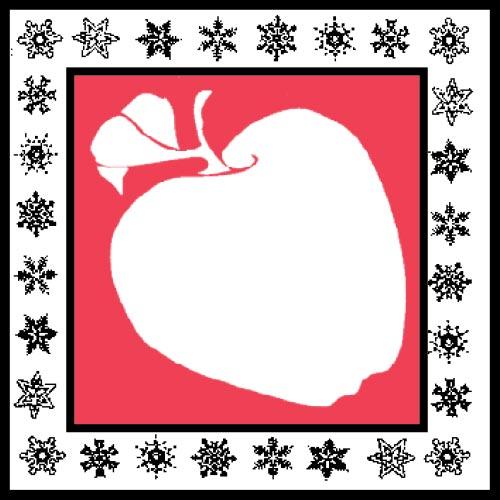 Terhune Orchards Winter Newsletter